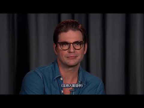 Gale Harold Out Of The Box Credits: By *TerryC*