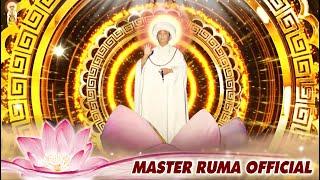 ĐẠI LỄ CẦU PHÚC BÌNH AN TẾT TRUNG THU 2021 | Master Ruma Official