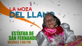 """Carnavales de San Fernando de Apure """"La Fiesta Más Chévere  2015"""""""