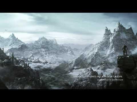 The Dragonborn Saga