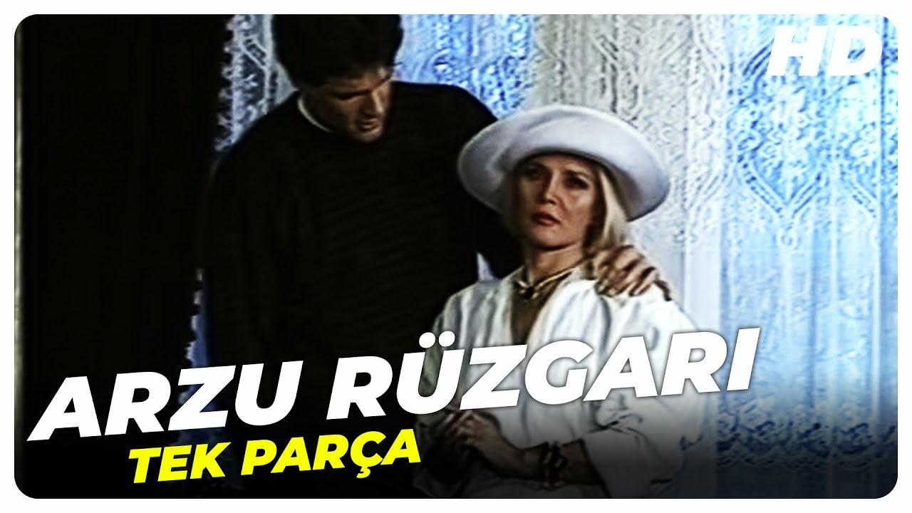 Arzu Rüzgarı - Türk Filmi