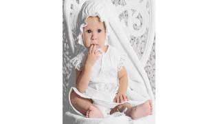 Комплект крестильный для девочки белый(Комплект крестильный для девочки белый __ http://konfyplus.com/shop/865/desc/komplekt-krestilnyj-dlja-devochki-belyj __ Льняной крестильны..., 2014-03-05T20:26:28.000Z)