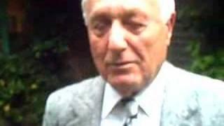 KZ Melk: Andrew Sternberg