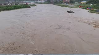 Popular Videos - Bagmati River & Kathmandu