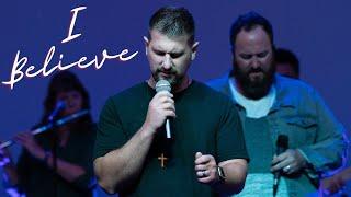 Believe | The Bridge Church