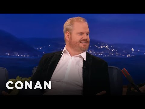 jim-gaffigan-explains-why-southerners-are-slow