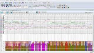 ♪ ELEMENTS(仮面ライダー剣OP) / RIDER CHIPS Featurning Ricky  耳コピ  MIDI