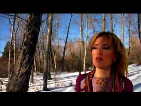 Gohar Hovhannisyan - Helnim Sare Sipana