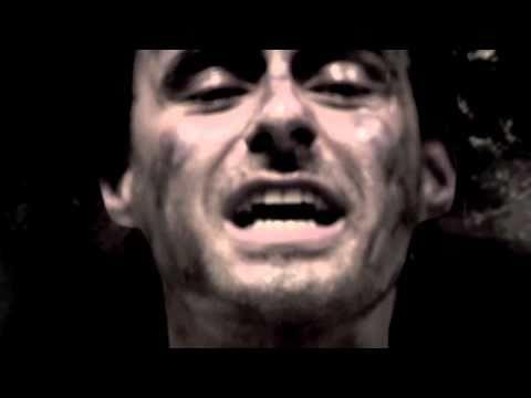 DONOTS - LET IT GO (Official Video // 2010)