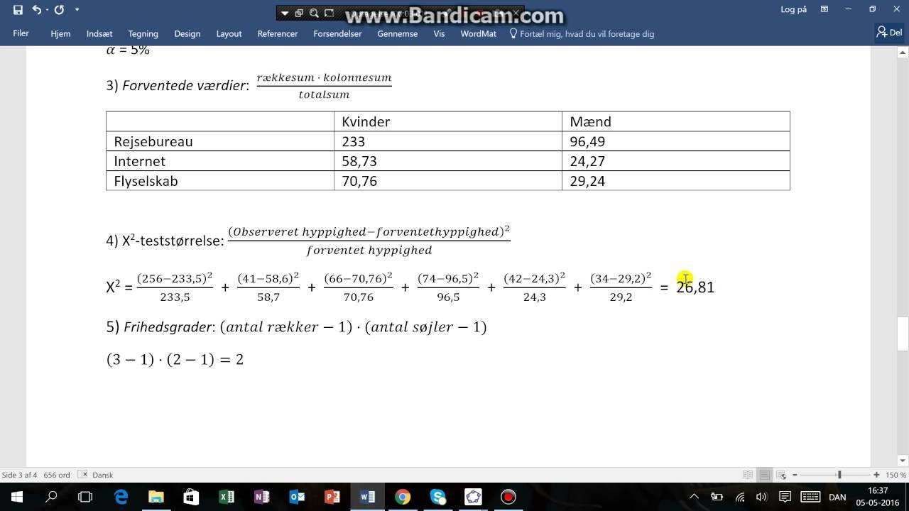 bandicam 2016 05 05 16 34 22 458