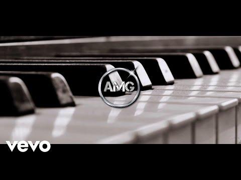 Noel Empraw - Music My Life