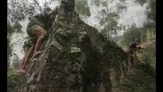 vietnam special force đặc cng vietnam people s army