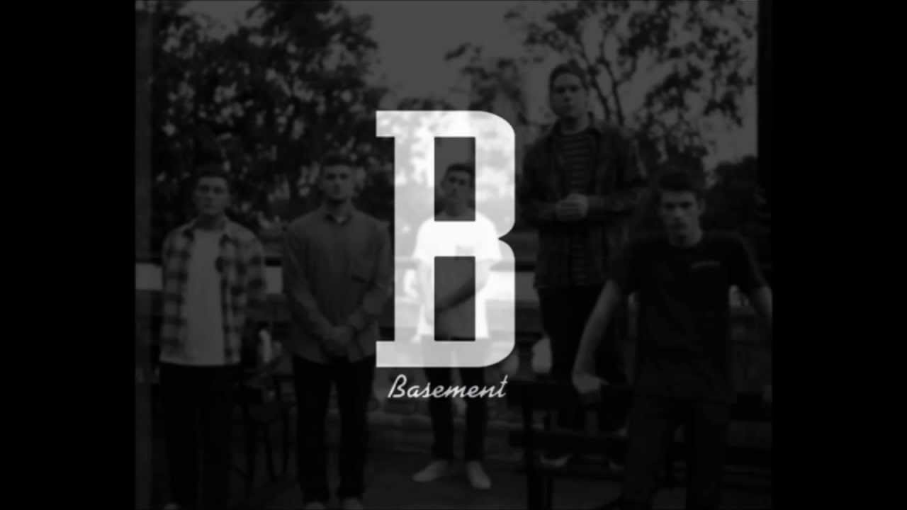 basement pine lyrics on screen youtube