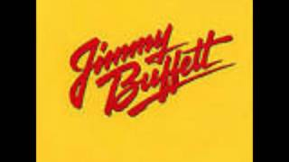 Watch Jimmy Buffett He Went To Paris video
