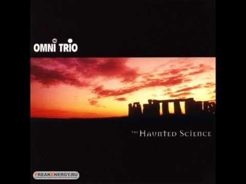 Omni Trio - Rhythm Methods
