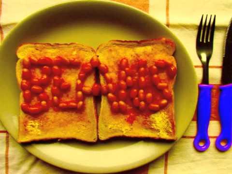 Latral - Cheap Bread [ Free MP3 Download link in desc ] PVT