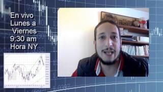 Punto 9 - Noticias Forex del 3 de Febrero 2017