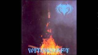 Obtained Enslavement - Witchcraft (Full Album) thumbnail