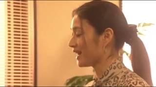弁護士のつんちょ 津田健次郎 検索動画 23