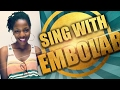 Download Barbiey Udoh (SingWithEmbolab) MP3 song and Music Video