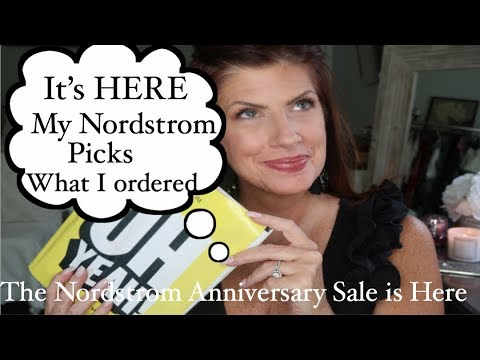 nordstrom-anniversary-sale-what-i-ordered