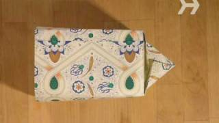 How to Wrap a Present Creatively