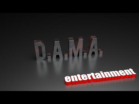 Dany del Amo - Vinyl Collection - House Music 01 - Info tracks