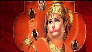 """Bolo Ram Jai Jai Ram"""" a Bhajan by Jagjit Singh"""
