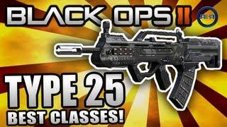 Black Ops 2