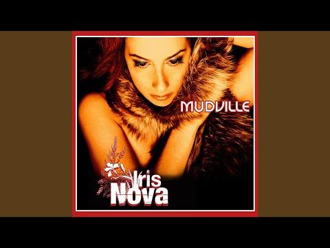 mudville the spanish gypsy