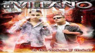 El villano lo nuevo 2012