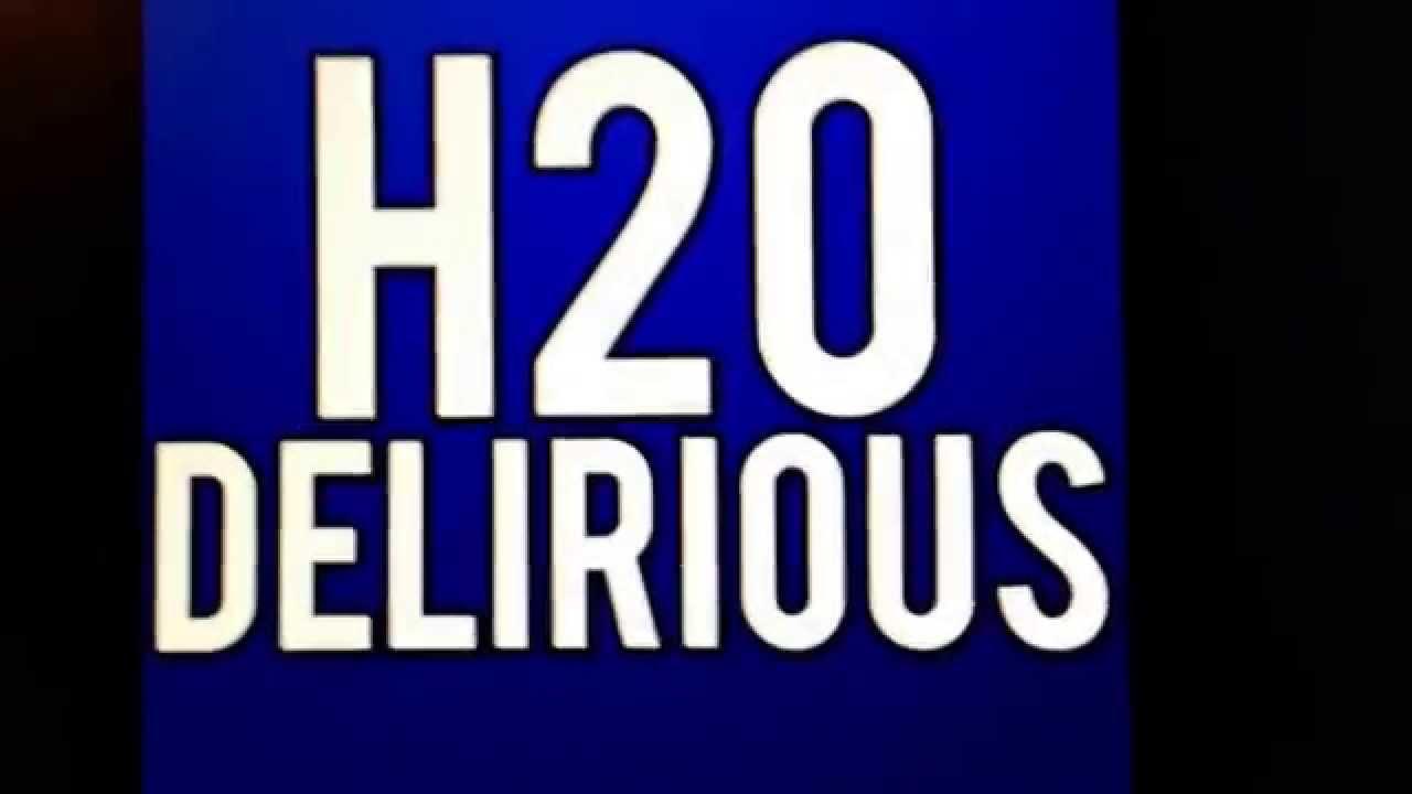 https://i.ytimg.com/vi/swvGVOY368M/maxresdefault.jpg H20 Delirious Logo