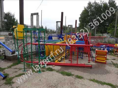 фирмы занимающиеся уличным спортивным оборудованием Lazerrf Ru