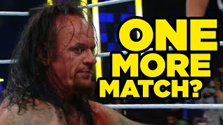 How WWE MUST Respond To Super ShowDown DISASTER!