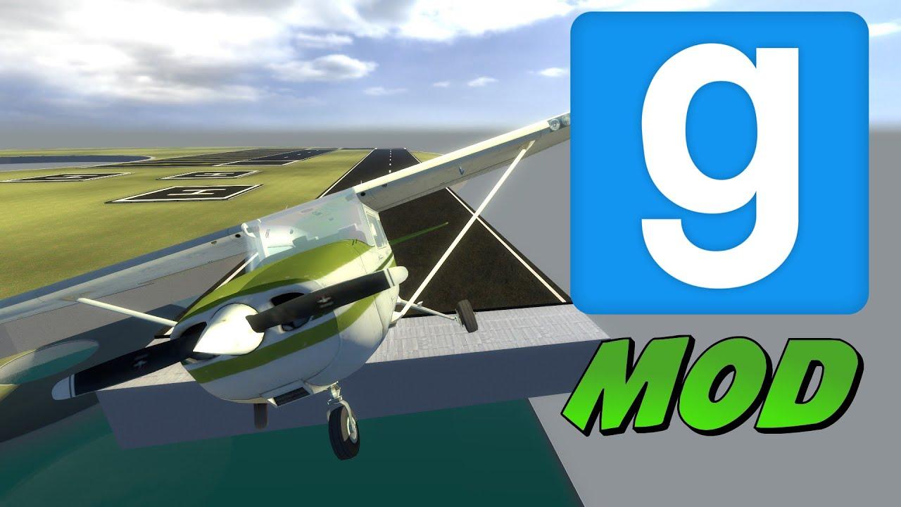 Mod 0 12 X Aircraft