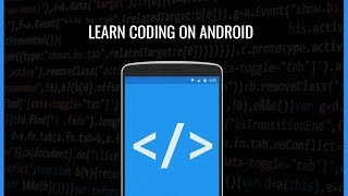 Learn Encoding on Android!