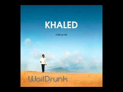02 - Khaled - Hiya Hiya ( feat Pitbull )