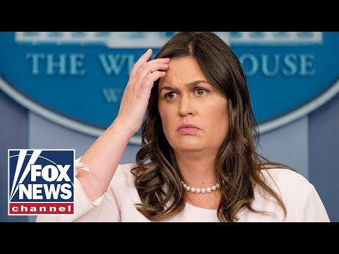 White House press briefing | November 27th