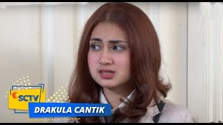 Drakula Cantik - Episode 14 | Part 3/4