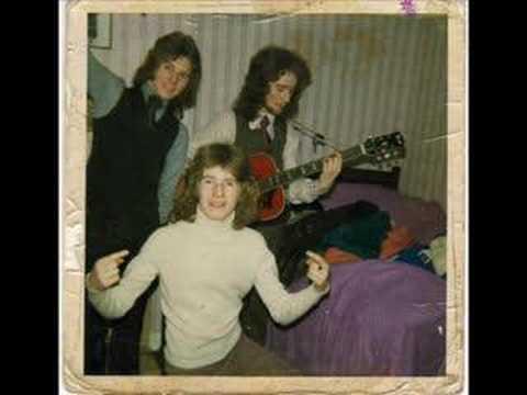 2 Bad Cousins/Instant Karma 1986
