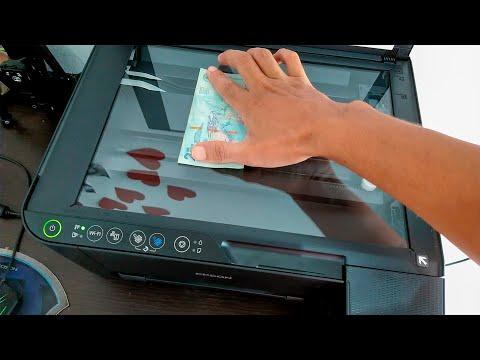 como-escanear-documentos-en-impresora-epson-l3150-y-l3110.