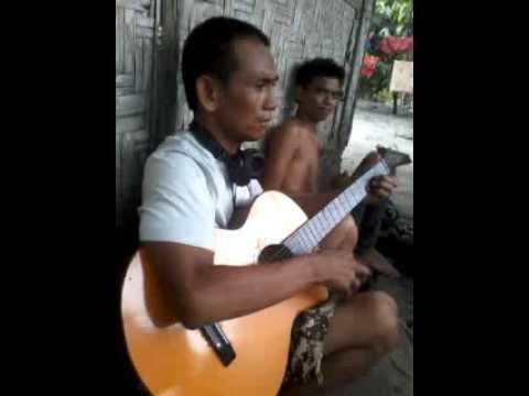 Iklim - Mimpi Yg Pulang (cover By Kella)
