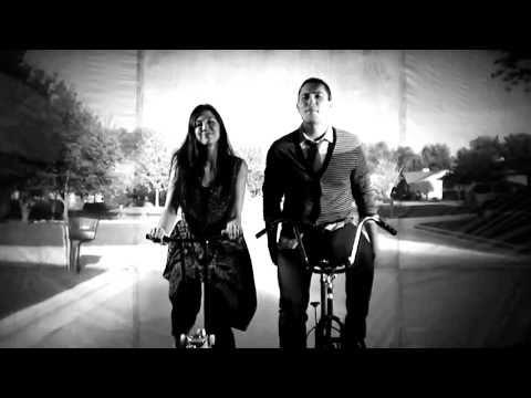 """John Fitz """"Girl Like U"""" Ft. Ezra (Prod. By Allstar)"""