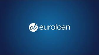 My.euroloan-palvelun käyttöohjeet