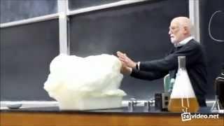 Repeat youtube video клевые химические реакции