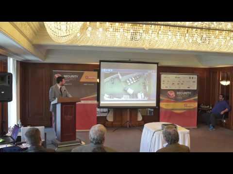 Γιώργος Σκούρας – Business Development Manager, Novo Technologies