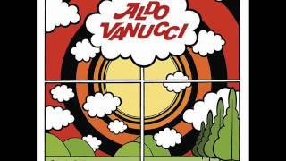 I Love You Baby - Aldo Vanucci