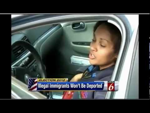 Attorney Carlos Colombo Interviewed Regarding Obama's Dream Act Policy Change
