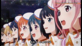 Watch Puraore! Pride of Orange Anime Trailer/PV Online