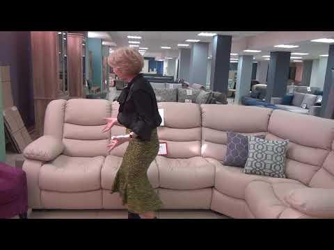 Белорусская мебель Пинскдрев в Северодвинске на Ломоносова, 85, корп 1 продолжение 1